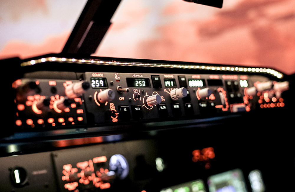 220-simulator19