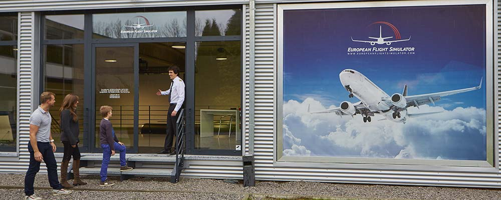 efs day flight simulator