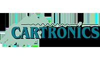 Cartonics
