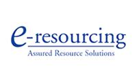 E Resourcing