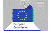 European Mission