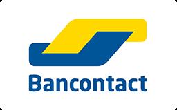 bancontact 32px