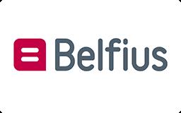 belfius 32px