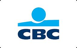 cbc 32px
