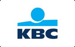 kbc 32px