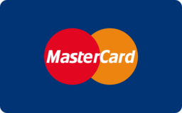 mastercard curved 32px
