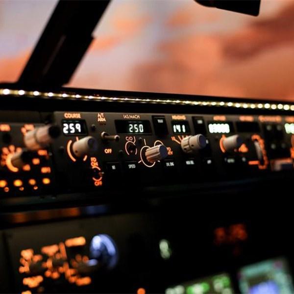 pilot-10h