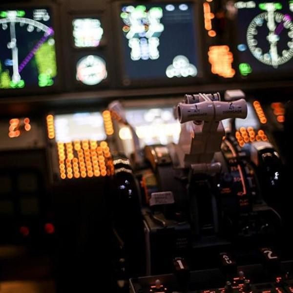 pilot-5h8